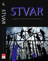 STVAR 6, Časopis za teorijske prakse / Journal for Theoretical Practices