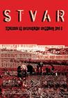 STVAR 7, Časopis za teorijske prakse /  Journal for Theoretical Practices No. 7