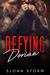 Defying Dorian by Sloan Storm