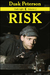Risk (Dark Light, Volume 2)