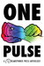 One Pulse by Connie Bailey
