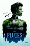 Les Pluies, tome 1 by Vincent Villeminot