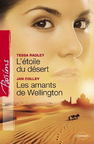 L'Etoile Du Desert / Les Amants de Wellington