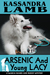 Arsenic and Young Lacy (The...