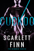 Cuckoo (Kindred, #3)