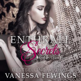 Enthrall Secrets (Book 7)