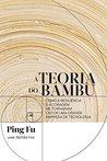 A teoria do bambu: Como a resiliência e a coragem me tornaram CEO de uma grande empresa de tecnologia