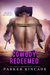 Cowboy Redeemed (Shadow Maverick Ranch, #3)