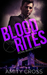 Blood Rites (Royal Blood #3)