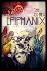 The Codex Epiphanix