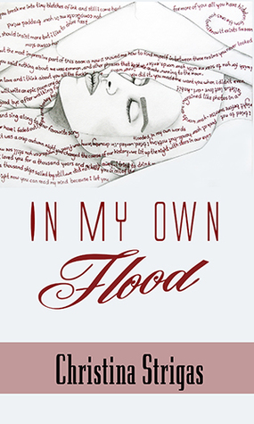 In My Own Flood