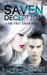 Saven Deception (Saven #1) by Siobhan Davis