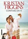 Confiaré en ti by Kristan Higgins