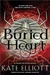 Buried Heart (Court of Five...