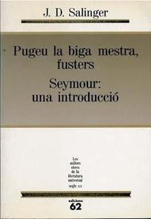 Pugeu la viga mestra, fusters & Seymour, una introducció