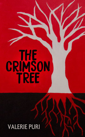 The Crimson Tree