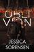 Oblivion by Jessica Sorensen