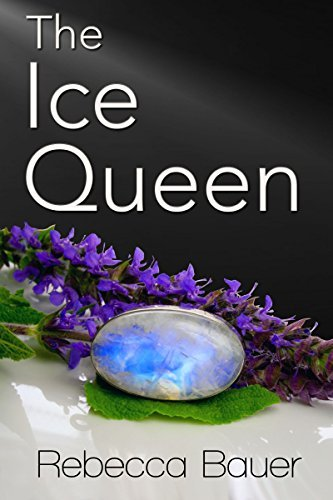 The Ice Queen (The Ice Queen Trilogy Book 1)