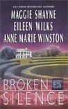 Broken Silence (Family Secrets, #0.8)