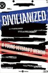Civilianized by Michael  Anthony