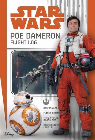 Poe Dameron: Flight Log