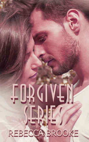 Forgiven Series