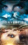 Conversion (Band 1) by C.M. Spoerri