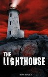 The Lighthouse (Berkley Street #2)