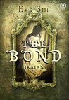 The Bond: Ikatan