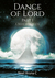 A Bride From Moon (Dance Of Lord #1) by Neel Aruna C.