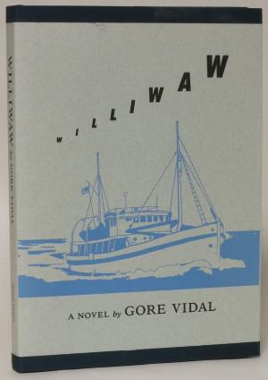 Williwaw
