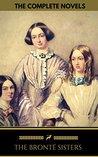 The Brontë Sister...