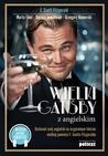 Download Wielki Gatsby z angielskim