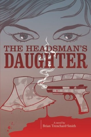 the-headsman-s-daughter