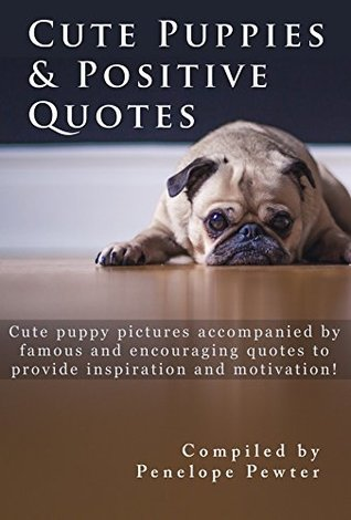 cute puppy quotes