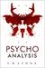 Psycho Analysis by V.R. Stone