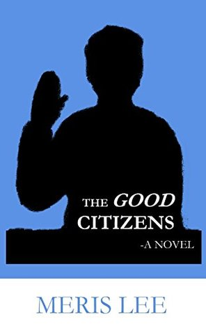 The Good Citizens