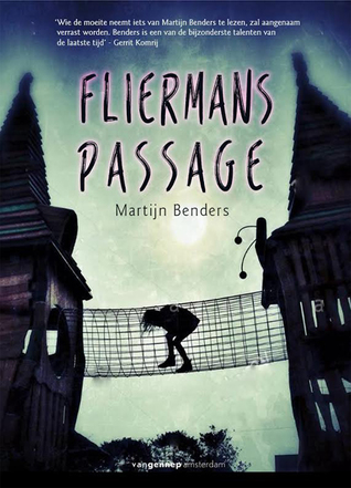 Fliermans Passage