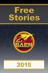 Baen Free Stories 2015
