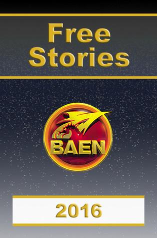 Baen Free Stories 2016