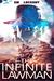 The Infinite Lawman (I, Spe...