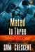 Mated to Three (Alphas Unleashed, #5)