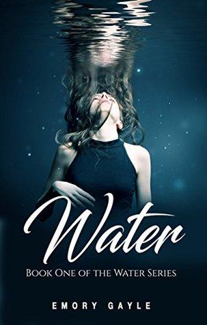 Water (Water Series, #1)