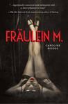 Fräulein M.