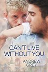 Can't Live Without You (Forever Yours, #1)