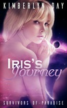 Iris's Journey (Survivors of Paradise, #0.5)