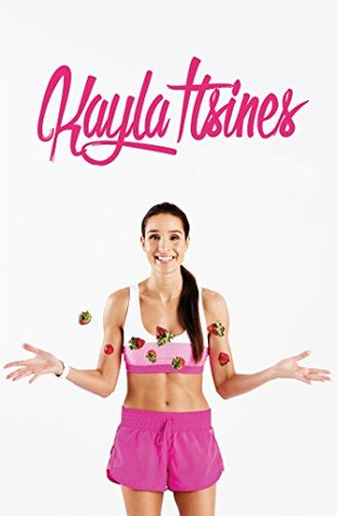 The bikini body 28 day healthy eating lifestyle guide by kayla itsines fandeluxe Image collections