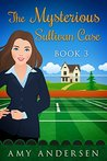 The Mysterious Sullivan Case (The Mysteries of Marion #3)