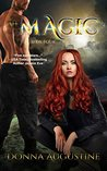 The Magic (The Wilds, #4)