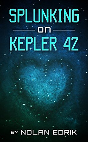 Splunking on Kepler 42